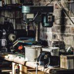 Kunststoff umspritzen und kreativ verarbeiten
