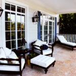 Outdoor Daybed Reviews