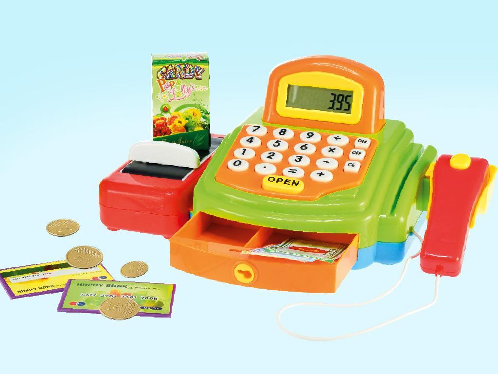 Toi Toys Spielwaren Großhandel